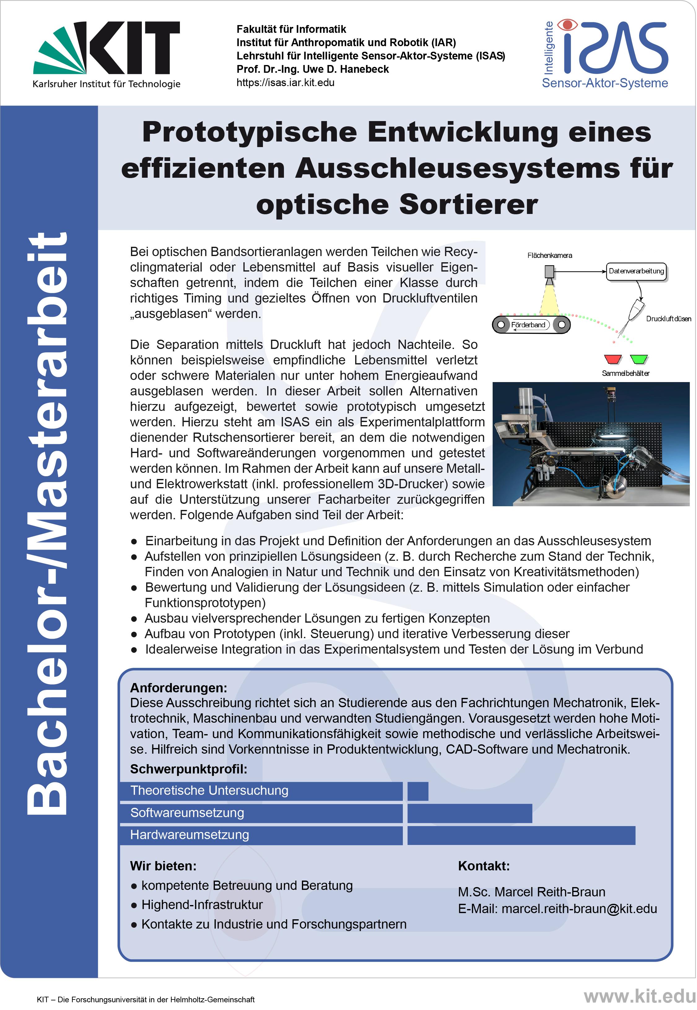 Prototypische_Entwicklung_eines_effizienten_Ausschleusesystems_fuer_optische_Sortierer